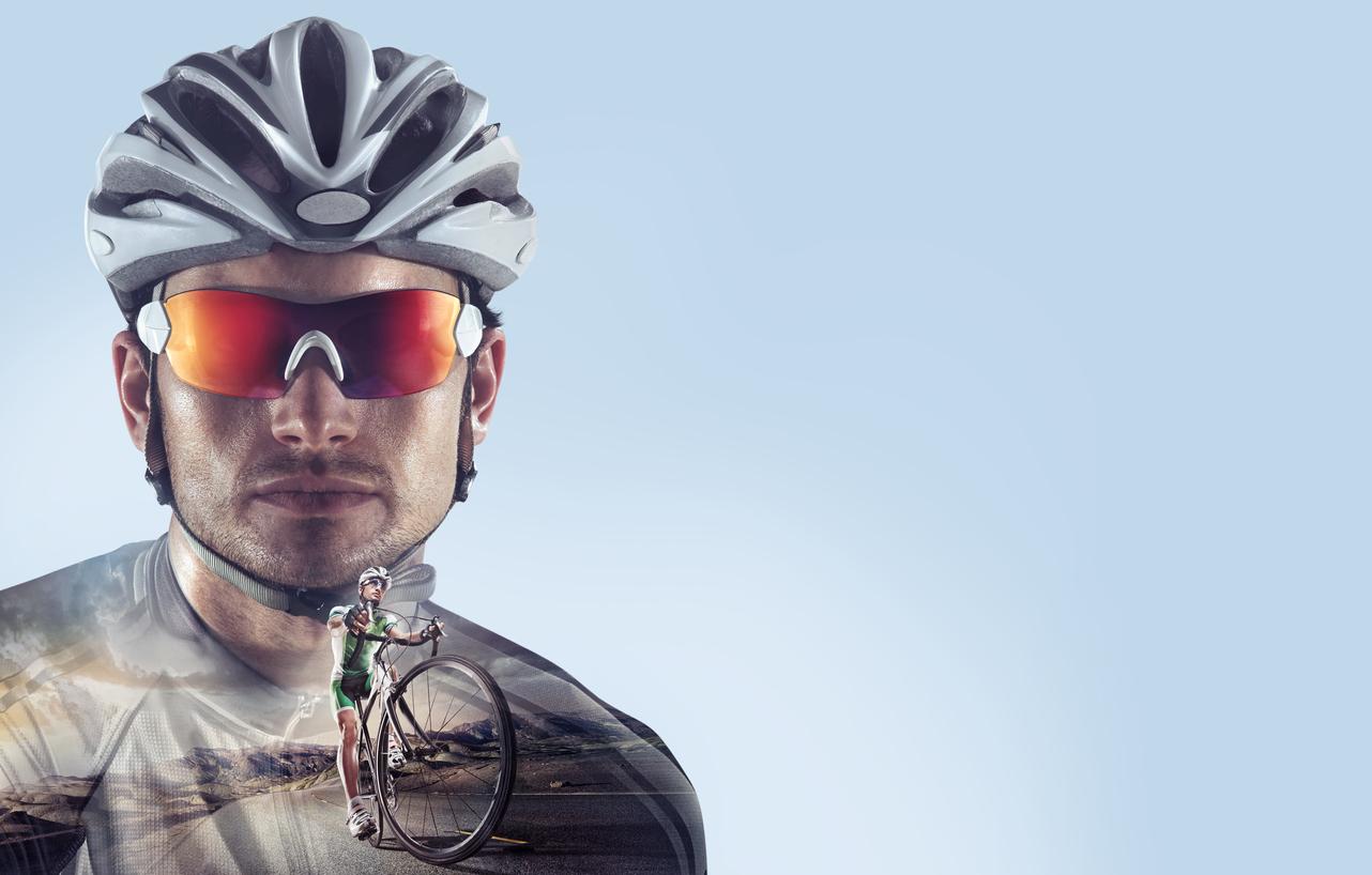 Sportbrille – Welche ist richtig für mich?